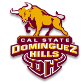 Cal State Dominguez Hills Athletics