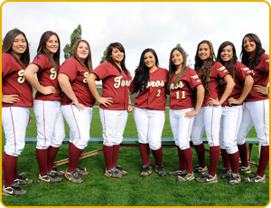 2011 Softball Preview: Taking the Next Step - Cal State